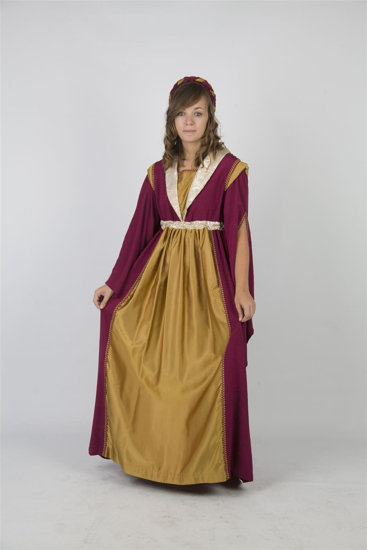 Juegos para diseрів±ar vestidos de boda