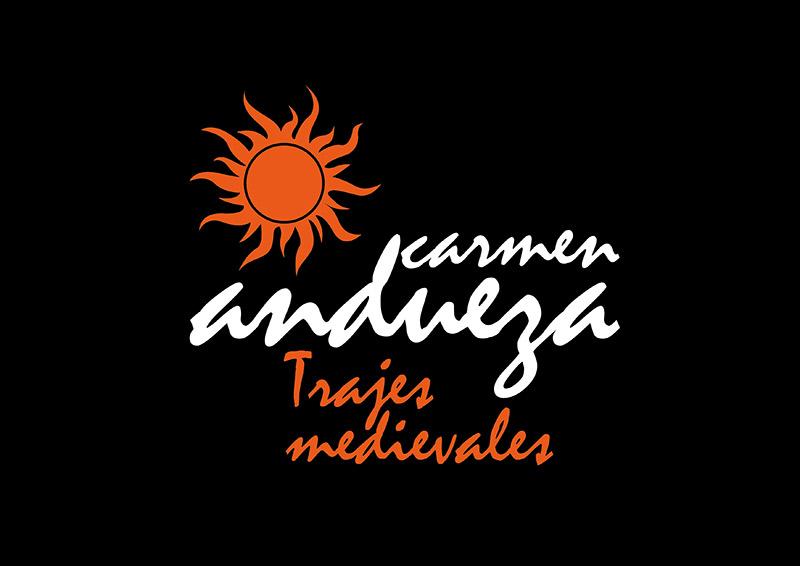 logotipo_carmen_andueza